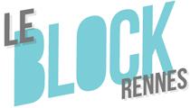 le block Rennes